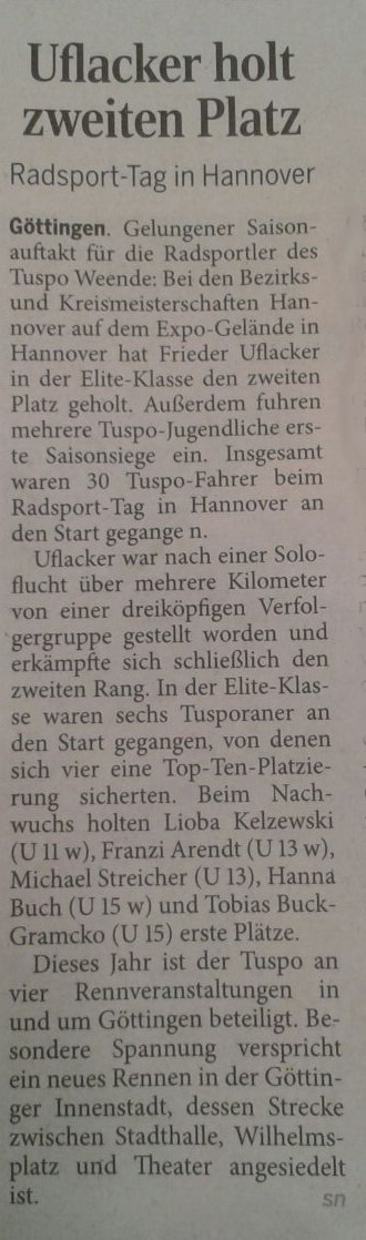 GT_Hannover_sn