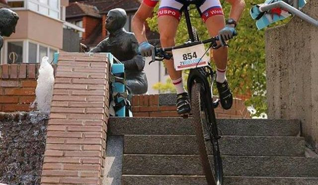 Baunataler MTB City-Cross
